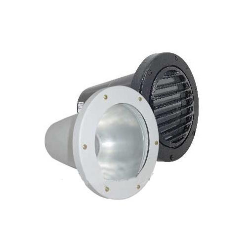 Lumin�ria de Piso para L�mpada PAR 38