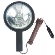 Cilibrim / Lanterna 12v - Longo Alcan�e - Capivara com Plug