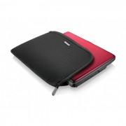 Case Multilaser para Notebook at� 12� BO028