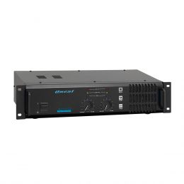 OP2700 - Amplificador Est�reo 2 Canais 250W OP 2700 - Oneal