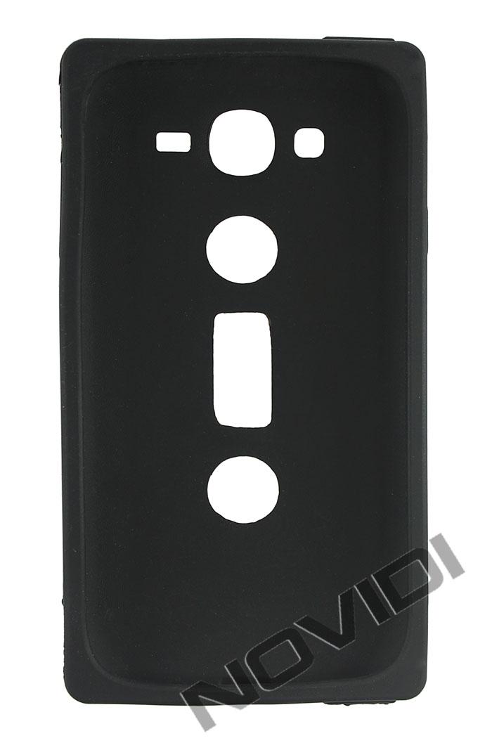 Capa Personalizada Fita Cassete Retr� para Samsung Grand Duos I9082