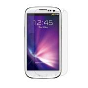 Kit com 2 Pel�culas protetora fosca anti-reflexo para Samsung Galaxy Gran Duos I9082