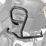 Protetor de Motor TN3105 DL 1000 V-Strom 2014 - Givi