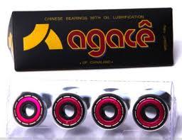 Rolamento Agac� - ABEC 7 - Importado