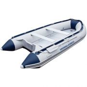 Bote Infl�vel Sunsaille 780kg Com Remos Barco Bestway