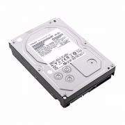 Hd hitachi sata 3.5� 2tb 7200rpm hds722020 ala330