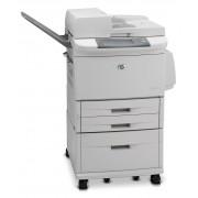 Multifuncional HP LaserJet M9050 Laser Monocrom�tica