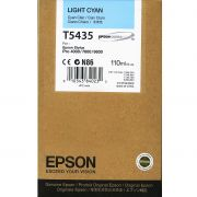 Cartucho Epson Original T543500 Light Cyan �Sem Caixa�