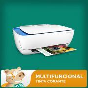 Multifuncional HP 3636