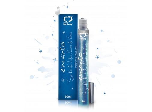 Perfume Encanto 10ML - Sonhos de Uma Noite de Ver�o
