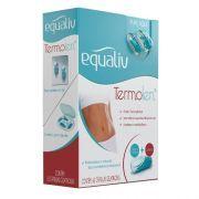 Termolen - 62 C�psulas - Equaliv