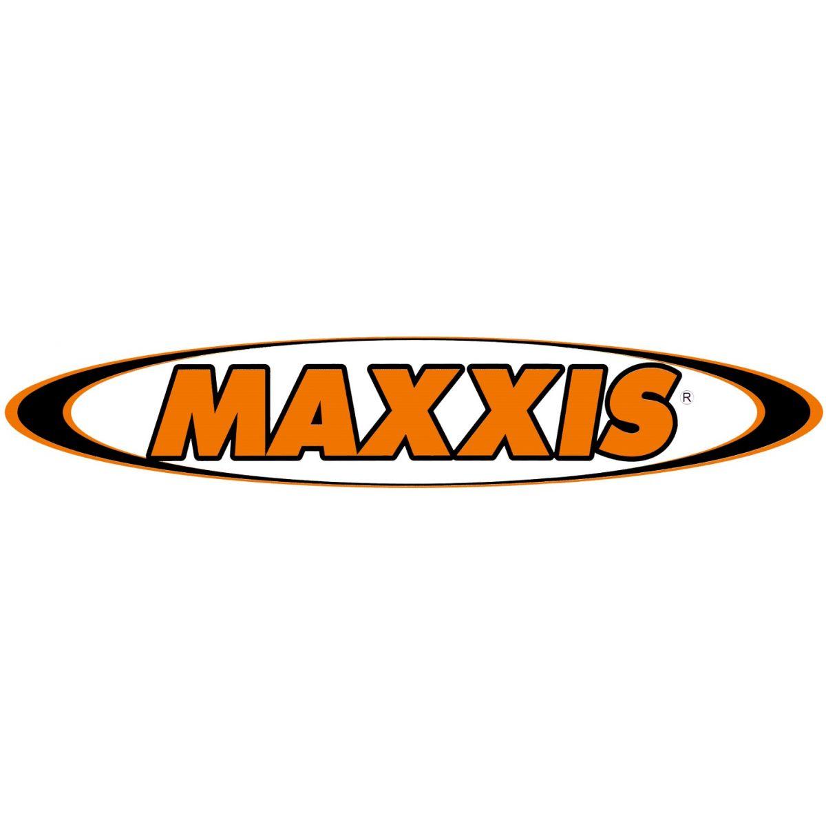 Pneu 110/80R19 Maxxis Presa Detour MA-PD 59V (Dianteiro) Honda NC700S