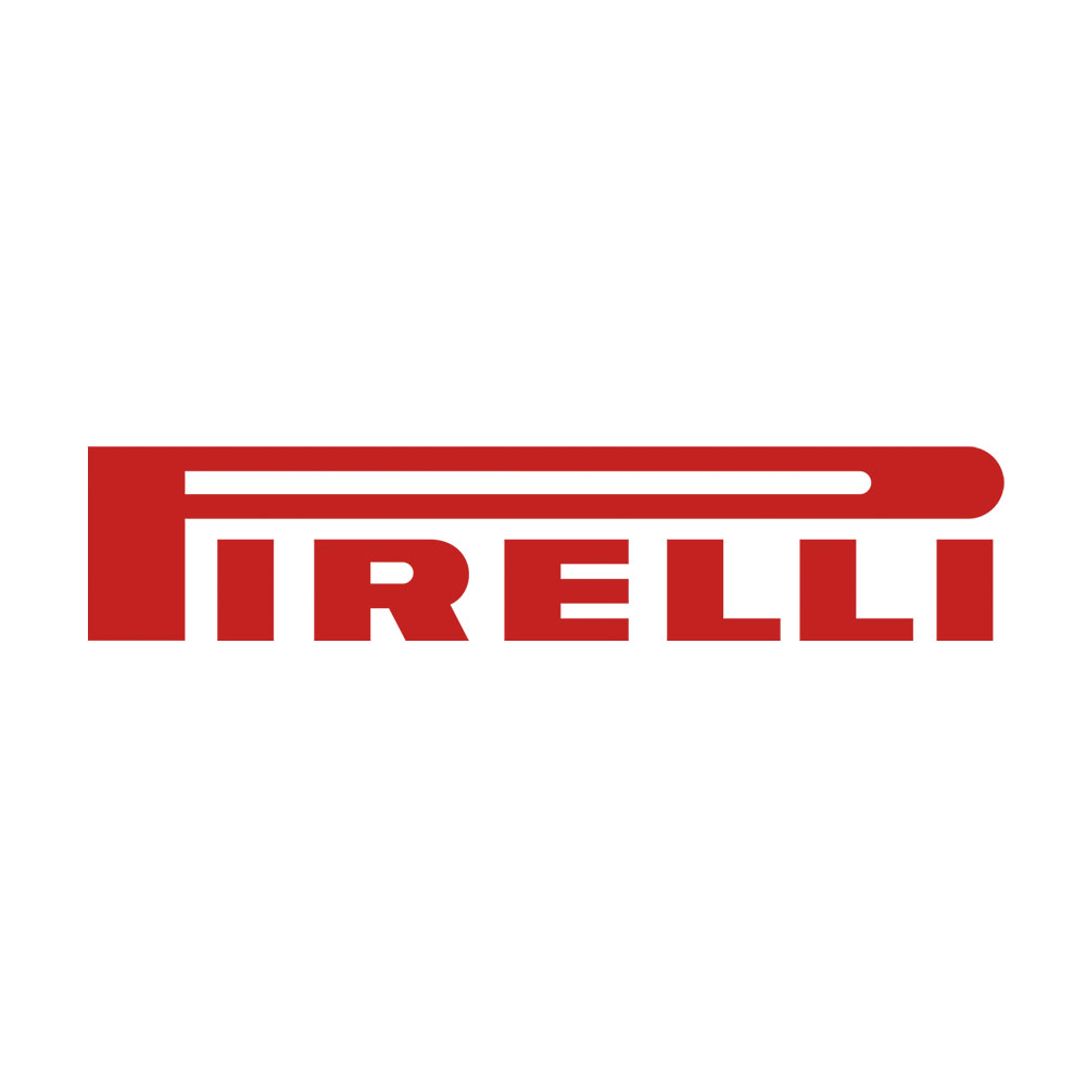 Pneu 750-16 Pirelli CT52 Liso 10 Lonas 116/114L