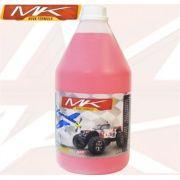 Combust�vel MK Fuel Auto 20/10 Extra Gal�o 3,6 L