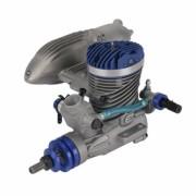 Motor Evolution .46NX