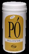 Talco P� Pelotense 100g