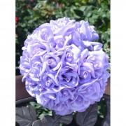 Buqu� da noiva - Lilac