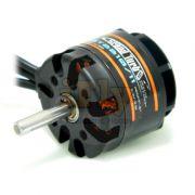 Motor Brushless Emax GT2210/11 1470kv 870g de Empuxo