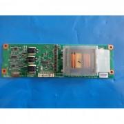 INVERTER LG 6632L-0198C / YPNL-T010D MODELO LC370WX1
