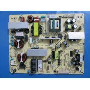 FONTE SONY APS-264(CH) / APS-272 / 1-881-774-13 MODELO KDL-32EX705 / KDL-40EX705 / KDL-40EX715 / KDL-46EX715 / KDL-40NX705 / KDL-40NX715
