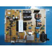 PLACA FONTE SAMSUNG MODELO UN39FH5205 / UN40FH5205G BN44-00666E