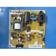 FONTE SAMSUNG BN44-00647A MODELO L23S0N_DSM
