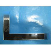 CABO FLAT SAMSUNG ORIGINAL BN96-27044J MODELO UN46F6300
