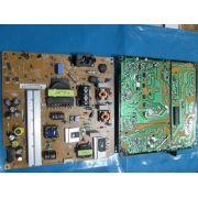 FONTE LG EAX65423701(1.9) MODELO 39LB5500 / 5600 / 5800 / 6200 / 6500/ / 42LB5500 / 5600 / 5800 / 6200 / 6500 / 42LY340C / 340H / 540H NO ESTADO.
