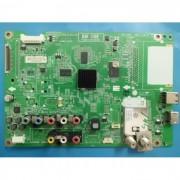 SINAL/PRINCIPAL LG EAX65071307(1.1) MODELO 50PN4500
