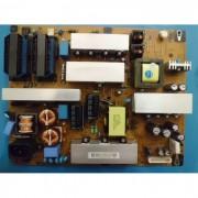 FONTE LG EAX61124201/16 MODELO 42LD350 42LD460 42LK450