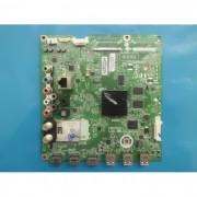 SINAL/PRINCIPAL LG EAX64872105(1.0) MODELO 42LA6200 / 42LN5700