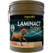Organnact Laminact Turbo 4,5kg