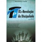 TpT Re-Revolu��o do discipulado