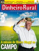 Dinheiro Rural Edi��o 137