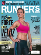 Runners World<br> Edi��o 91