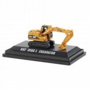 Escavadeira Hidraulica Caterpillar 315CL ( 55420 )