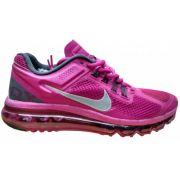 Air Max 2014 Rosa Pink