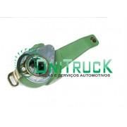 Catraca de Freio Dianteiro  Direito Onibus Scania K124