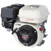 Motor Gasolina Honda GP160H QXB 5.5 hp - Alerta de �leo