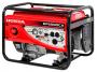 Gerador de Energia Honda EP 2500 CX LBH  2.5 kva Monof�sico