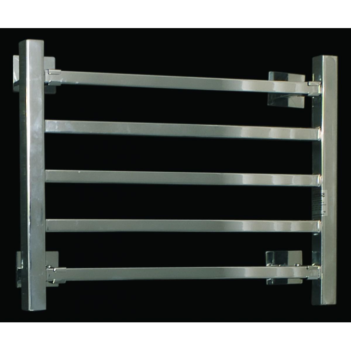banheiro toalheiro elétrico metais acessórios para banheiro #080B0A 1200x1200 Acessorios Banheiro Deca