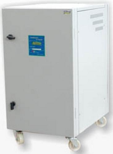 Estabilizador Grand Minds Monof�sico 10,0 kVA - Senus