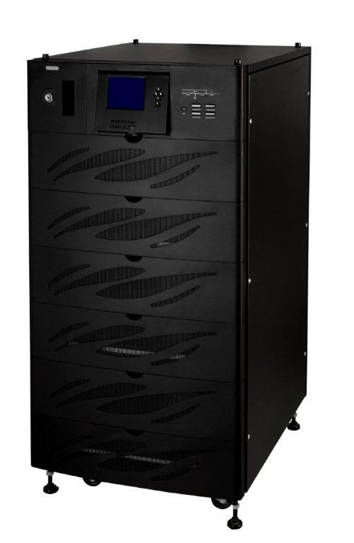 Nobreak HP Senus 80 kVA 3/2