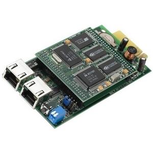 SNMP Card PHD