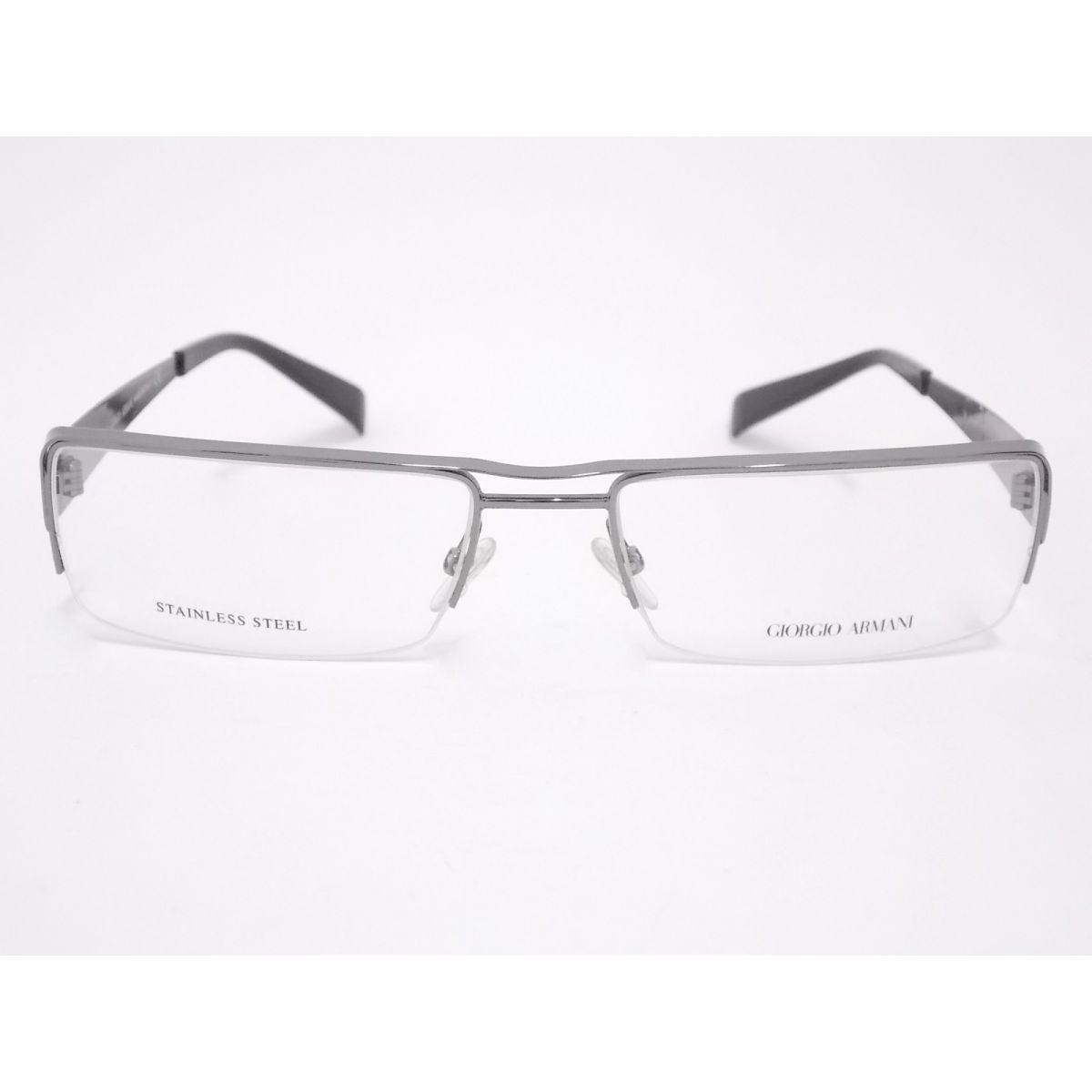 1d6fea58067bf óculos Sol Giorgio Armani Masculino