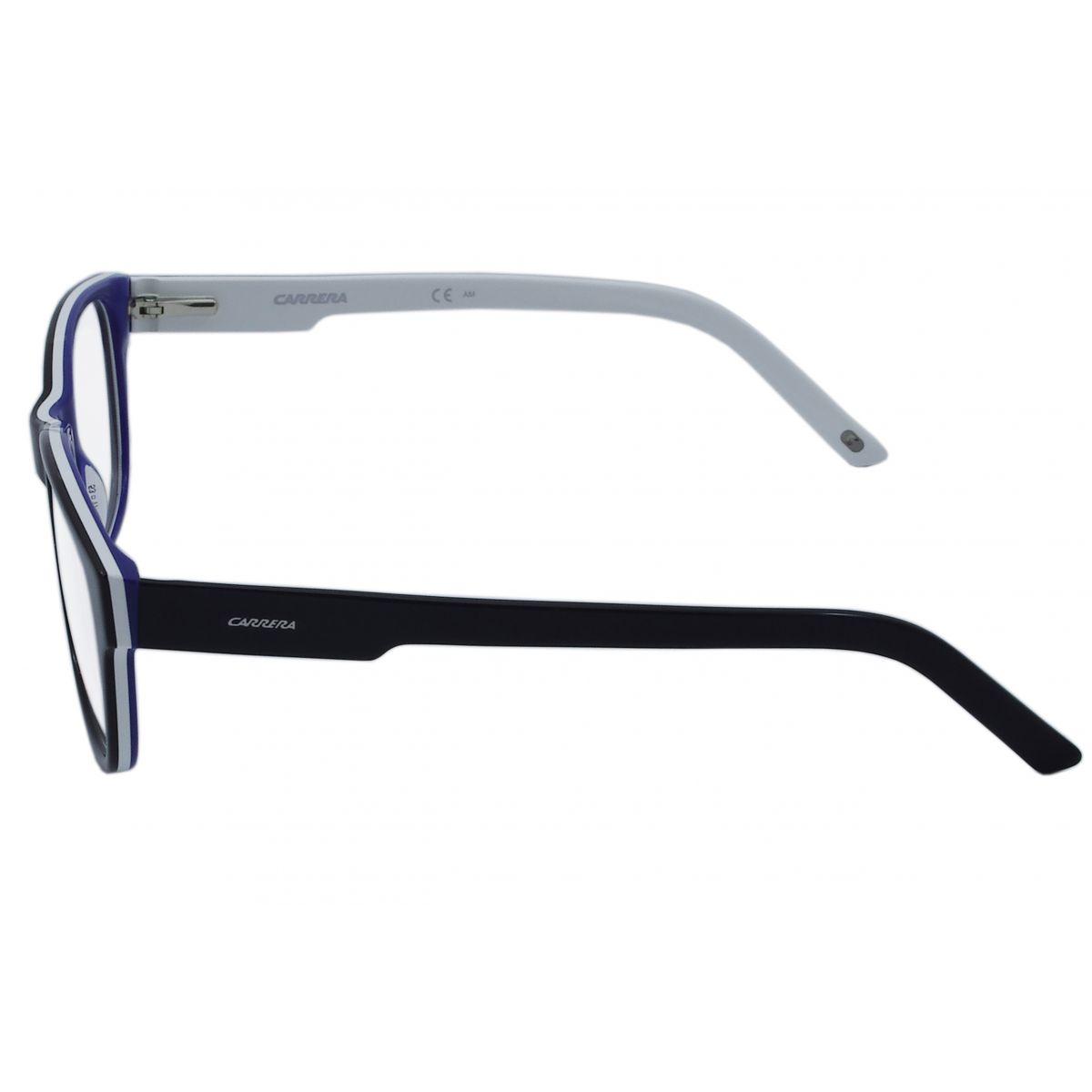 adf7c00ca Melhores Marcas De Oculos Masculinos | United Nations System Chief ...