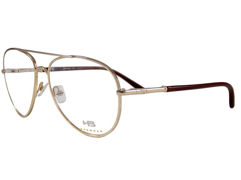 53205f8a80c36 Oculos Hb Mercado Livre   City of Kenmore, Washington