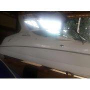 Lancha Brasilian Boat 230