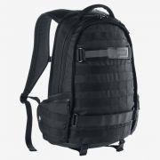 Mochila Nike SB RPM Backpack Black
