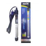 Termostato Com Aquecedor Roxin Ht-1300  200 Watts  110v.127v.